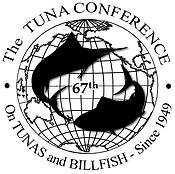 Tuna Conference - Lake Arrowhead, California